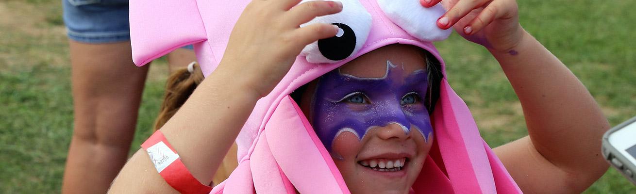 rhode-island-calamari-festival-child