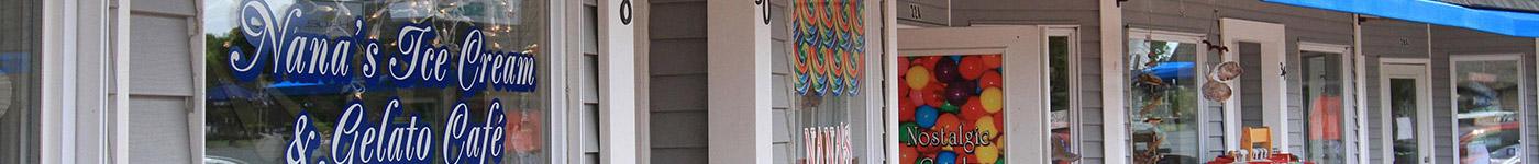narragansett-professional-services-banner