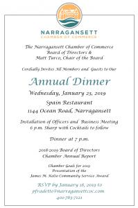 dinner-invite