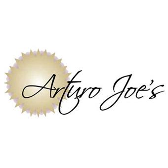arturo-joes-logo