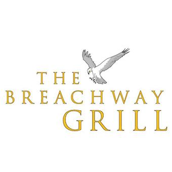breachway-grill
