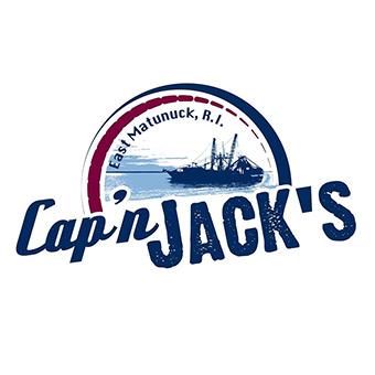 capn-jacks