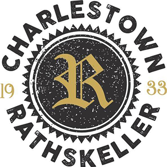 rathskeller-tavern-logo