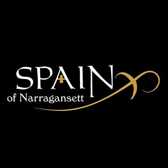 spain-logo