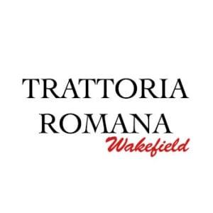 trattoria-romana-logo