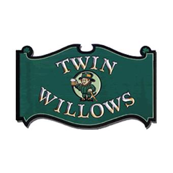 twin-willows-logo