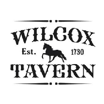 wilcox-tavern-logo