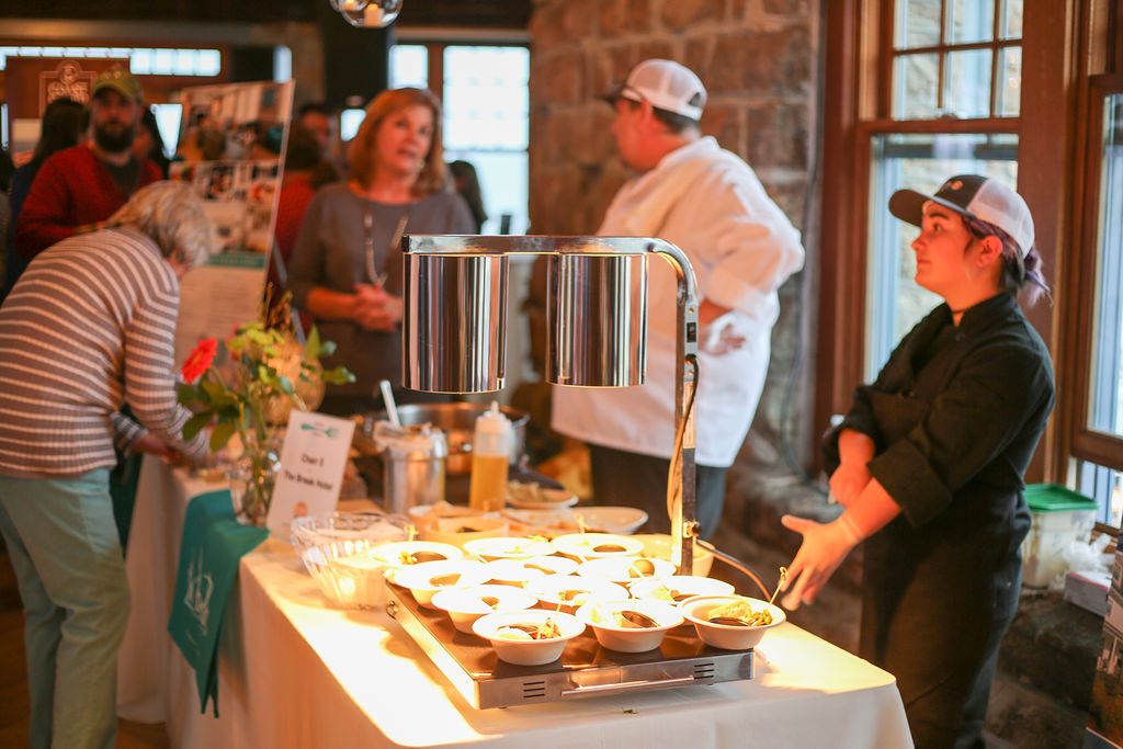 narragansett restaurant week 2019