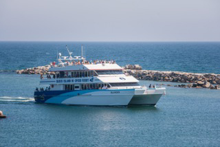 ncoc-membership-drive-boat-cruise