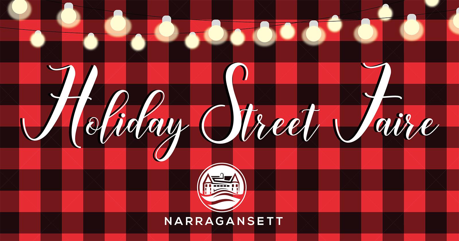 narragansett-holiday-street-faire-tall